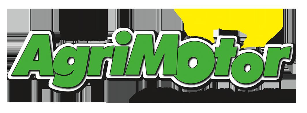 Revista Agrimotor