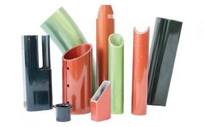 A qualidade no fornecimento de peças tubulares