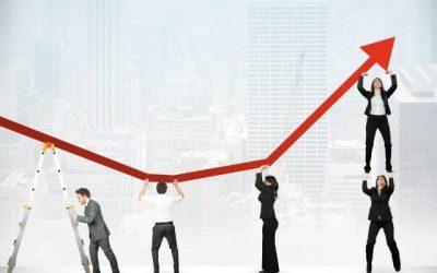 PIB Brasileiro foi discutido em painel da Datagro