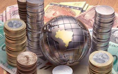 Crédito rural tem desempenho recorde no primeiro mês