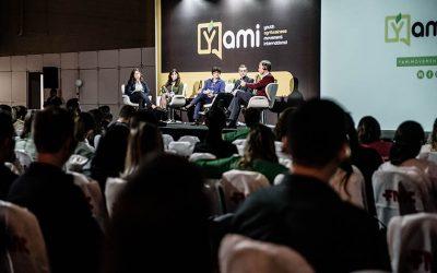 A evolução digital e as oportunidades para o agronegócio brasileiro